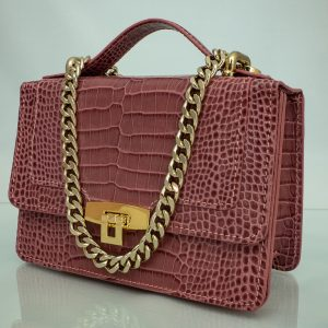 Bolso Messenger Pocket Coco Samantha HT