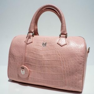 Bolso bolowing coco samantha rosa