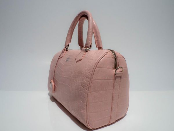 Bolso bolowing coco samantha rosa fuelle